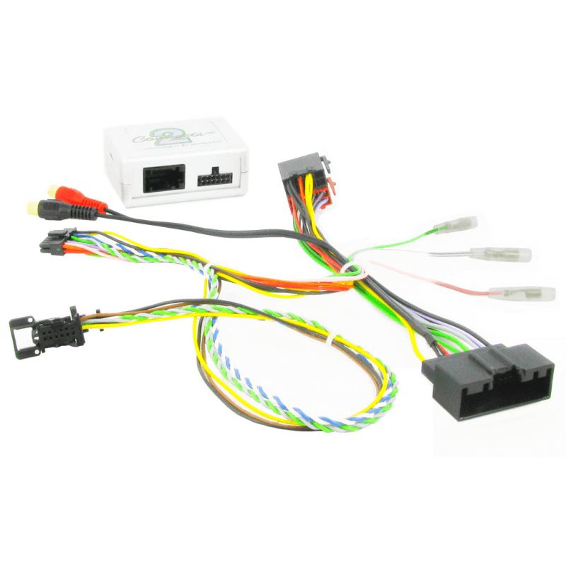can bus wiring diagram ford radio  can  get free image