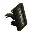 Dension UNIMOUNT - Support tableau de bord pour smartphone et accessoires