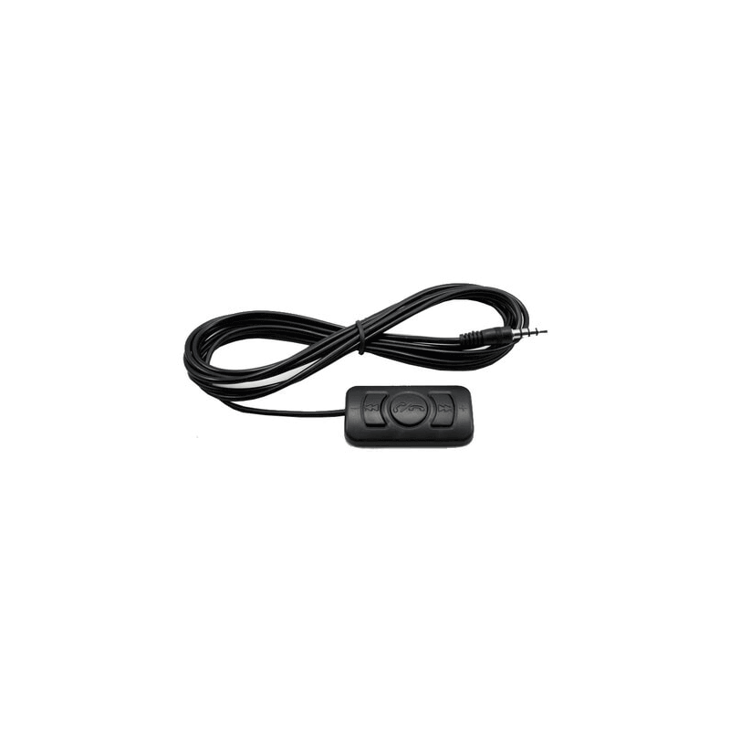 kit mains libres bluetooth usb alfa 147  156  159  brera