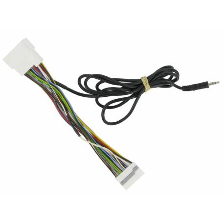 T11083282 D850nv plugigng wire in board in addition 1973 Mustang Wiring Schematic additionally Installusb as well 86691 No Surround Sound Windows 7 A moreover Wiring Fans In Parallel. on asus wiring diagram