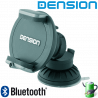 Dension Car dock - Support actif Bluetooth