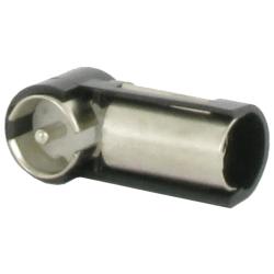 Adaptateur d'antenne DIN vers autoradio ISO