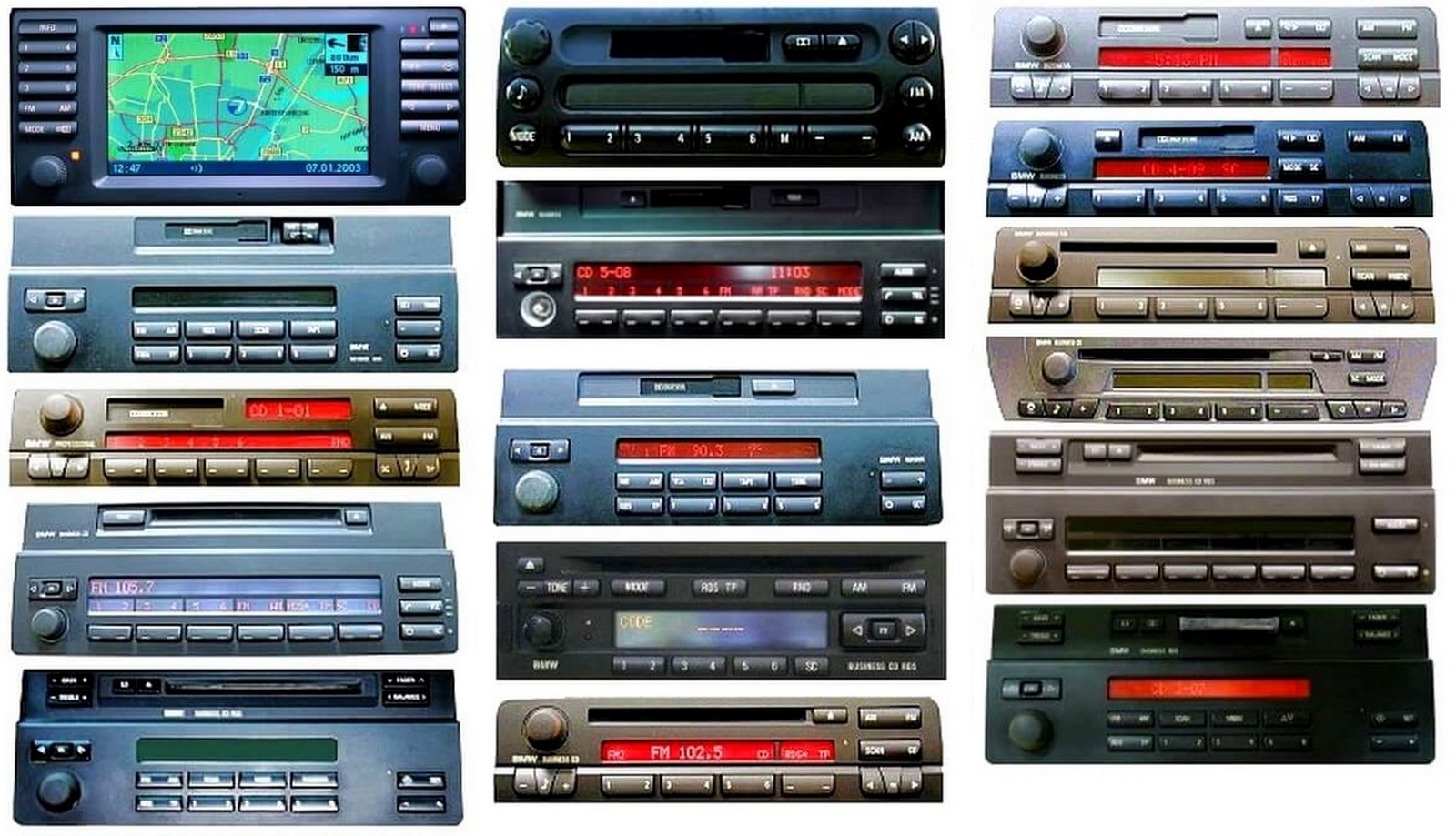Prise Adaptateur Interface Usb Mp3 Bmw S 233 Rie 3 5 7 X3 X5 M3 M5 Z3 Z4 Z8 Chargeur Cd
