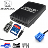 Interface USB MP3 HONDA