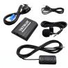 Interface Kit mains libres Bluetooth et streaming audio ALFA ROMEO