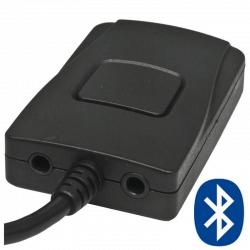 Module Bluetooth pour interfaces YATOUR