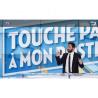 Tuner TNT DVBT2 HD pour interfaces ADAPTIV
