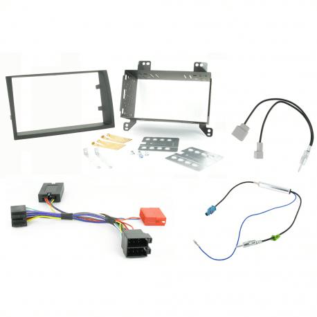 Kit d'intégration CTKKI03