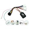 Interface commandes au volant - Hyundai i40, ix35, Santa-Fe, i800, IX45, i10, Sonata, i45, Azera, Elantra, Tucson non amplifié