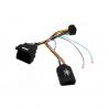 Interface commandes au volant CAN BUS - Skoda Yeti 5L à partir de 2014