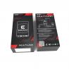 MULTI-LINK PEUGEOT connecteur Quadlock - Interface USB MP3, Kit mains libres, Streaming audio Bluetooth, Auxiliaire
