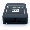 MULTI-LINK CITROEN connecteur mini ISO - Interface USB MP3, Kit mains libres, Streaming audio Bluetooth, Auxiliaire