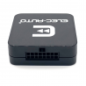 BT-LINK BMW connecteur Chargeur CD - Interface Kit mains libres, Streaming audio Bluetooth