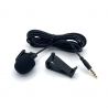 BT-LINK BMW connecteur 17 pins ronds - Interface Kit mains libres, Streaming audio Bluetooth