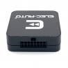 BT-LINK SEAT connecteur Quadlock - Interface Kit mains libres, Streaming audio Bluetooth