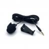 BT-LINK VOLKSWAGEN connecteur Quadlock - Interface Kit mains libres, Streaming audio Bluetooth