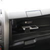 Dension Gateway 500 Lite SAAB 9.3 autoradios HU