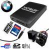 Interface USB MP3 BMW2 - connecteur 40pin