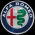 Alfa roméo