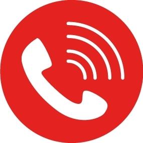 Fonction kit téléphonie mains libres