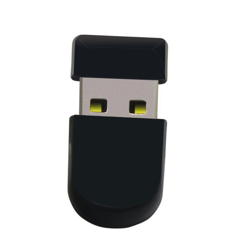 Clé Nano USB 8go