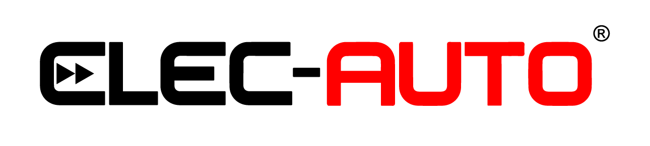 ELEC-AUTO